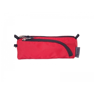 PERNICA PULSE 2u1 TEENS RED