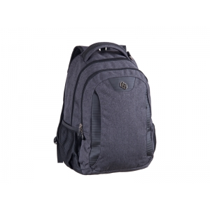RANAC PULSE ROCK DARK GRAY