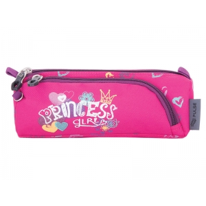 PERNICA PULSE  PINK PRINCESS