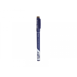 FINELINER FRIXION BRAON