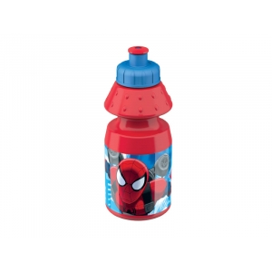 BOCA ZA VODU SPIDERMAN PVC 35cl