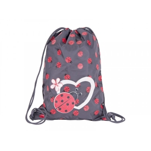 TORBA ZA FIZIČKO PULSE LADY BUG