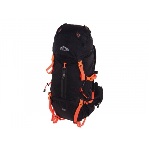 RANAC PULSE MOUNTAIN 60L