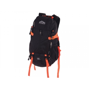 RANAC PULSE MOUNTAIN 45L
