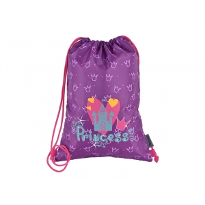 TORBA  PULSE PRINCESS DIAMOND