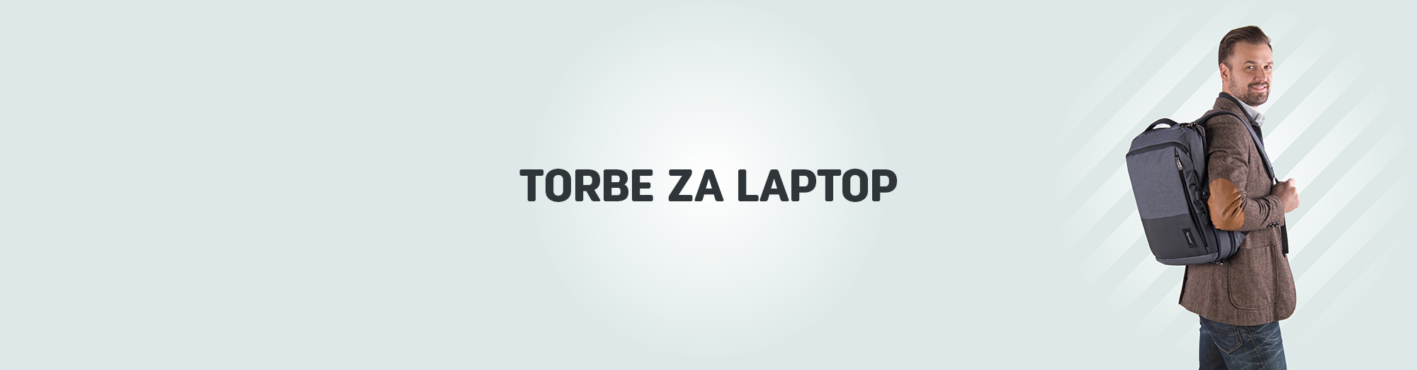 Torbe za laptop